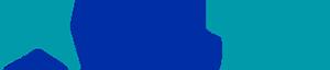DeltaTrak South Pacific